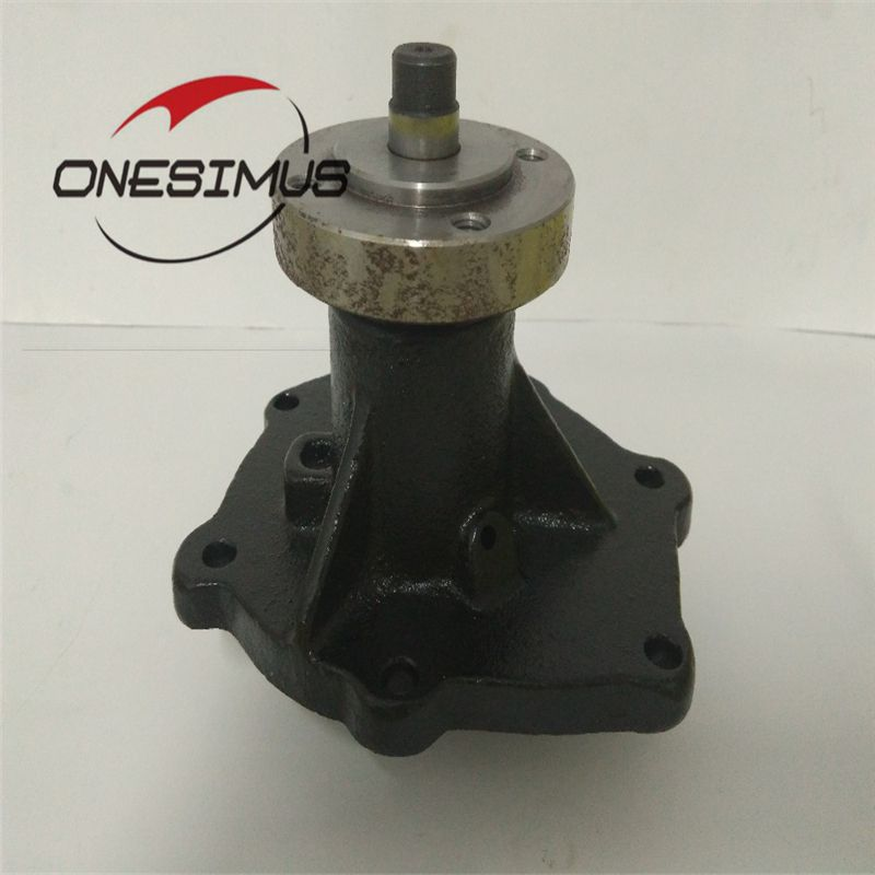 Hi 10 Automobile Water Pump For Hino Engine W06e W06d Fd3w Hino Water Pumps 10 Things