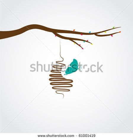 logos with butterflies and cocoons - Google Search
