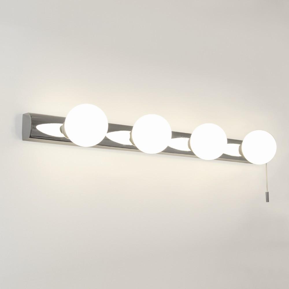 12 Excellent Hollywood Bathroom Lights Designer | Bathroom Lighting ...