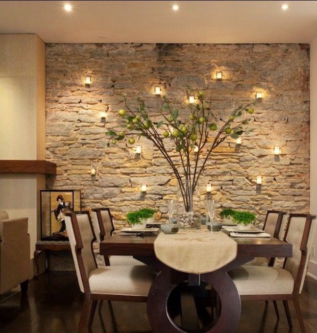 Pin de adora en furniture pinterest proyectos de casa for Comedores sobre diseno