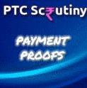HOME - Best PTC Sites|Most Trusted PTC Sites | PTC Sites