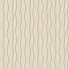 Textures Texture Seamless Waves Modern Wallpaper Texture Seamless 12263 Tex Textured Wallpaper Wallpaper Texture Seamless Modern Wallpaper Texture Seamless