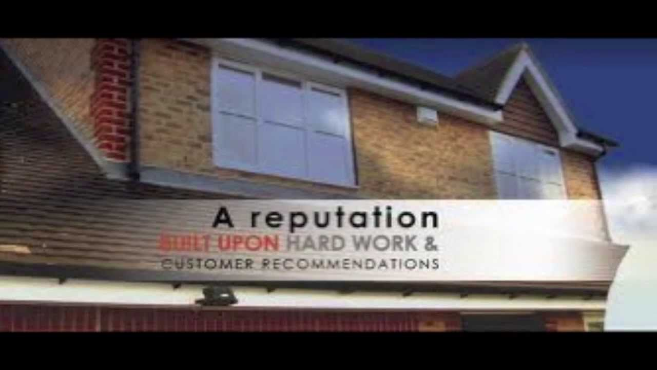Caerphilly Guttering Services Roofing Specialists Bathroom Installation Caerphilly
