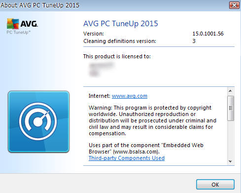 avg pc tuneup 2015 download free full version