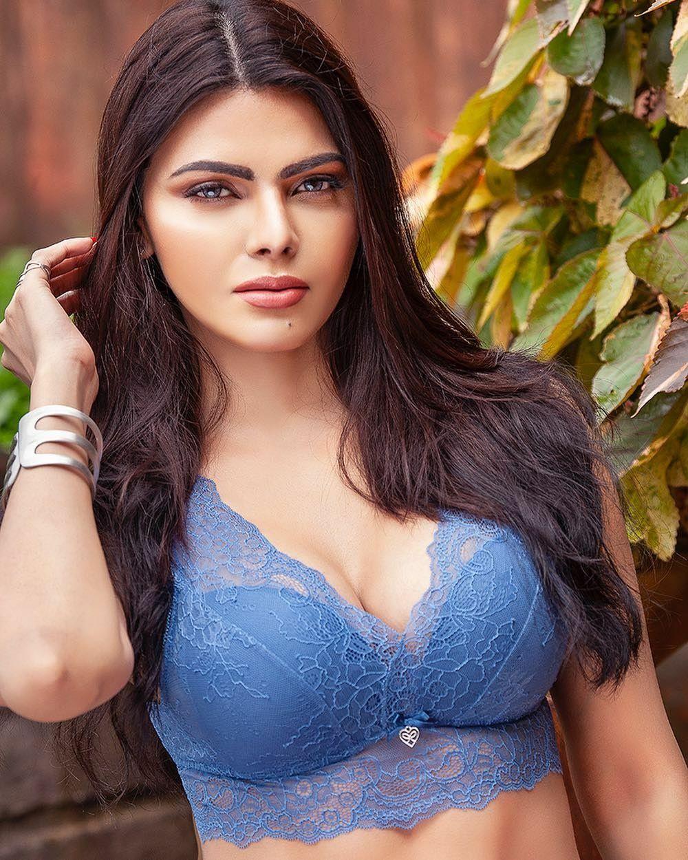 Andrea Lareo