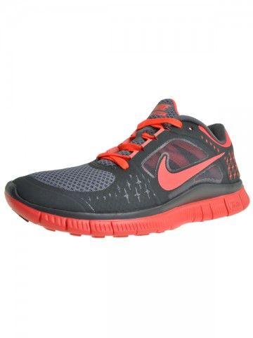 Nike Women s Free Run   3 Hibbett Sports • Product  e980ed45518