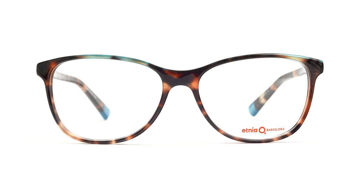 Occhiali da Vista SALT Elaine Hazy Taupe Qs2vqbajs1