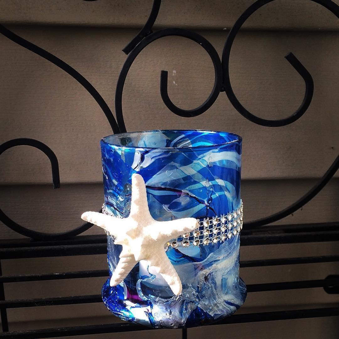 #candle #candleholder #wedding #weddings #weddingday #weddingcraft #weddinginspiration #weddingplanning #weddingplanner #weddingideas #etsy #etsyusa #etsyfind #etsyshop #etsystore #etsyseller #etsygifts #etsyhandmade #handmade #etsywedding #handmadewithlove #handmadewithlove #starfish #diamonds #diamonds #blue #white #sea #water #home decor #Alamango #Bridal #Textiles #Wedding #AlamangoBridal #AlamangoTextiles #Malta #LoveMalta #Bridesmaid #WeddingDress