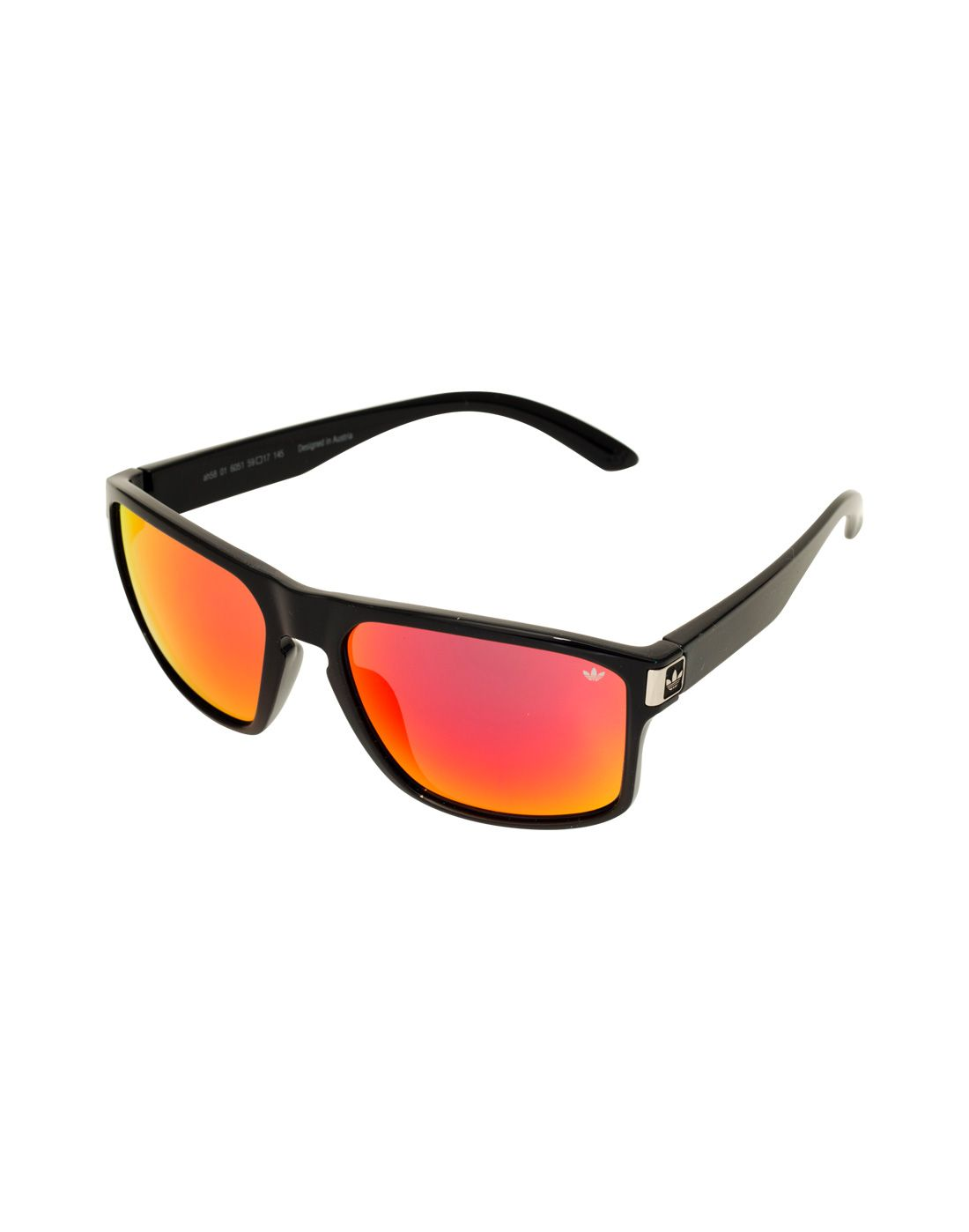 adidas originals malibu sunglasses