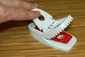 Ortho Press N Set Mouse Traps Best Mouse Trap There Is We
