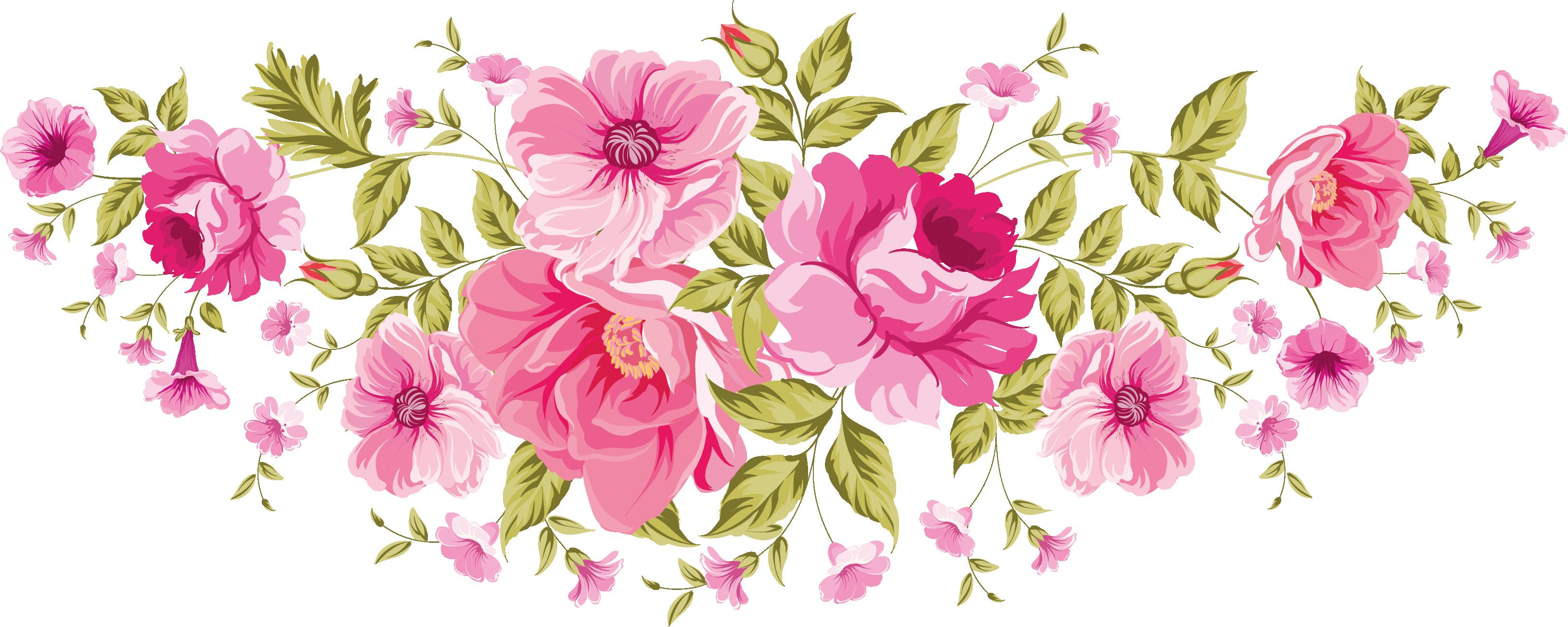 flowers / png. xxl | Ideias para escola, Ideias, Arte