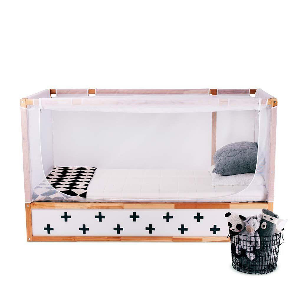 - Safe Night Net Diy Toddler Bed, Boys Bed Tent, Toddler Bed Boy
