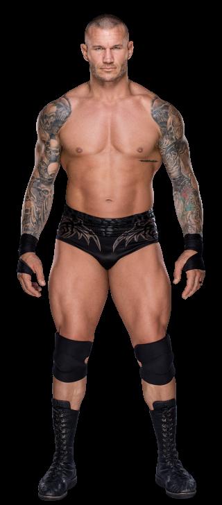 Randy Orton Randy Orton Orton Wwe Superstars