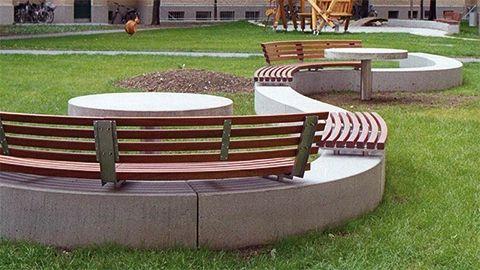 Landschaftsarchitektur München planung zeichnungen und fotos rockinger und schneider