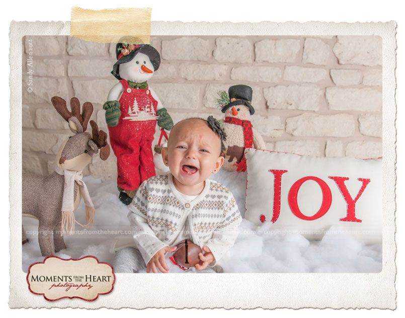 Tears of Joy!    Sandy Allen   Austin Photographer   Moments From The Heart » Maternity, Newborn and Boudoir Photography