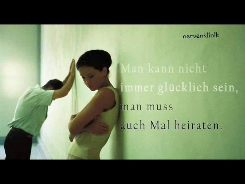 Picture Of Kostja Ullmann In Heiraten Ist Auch Keine Losung