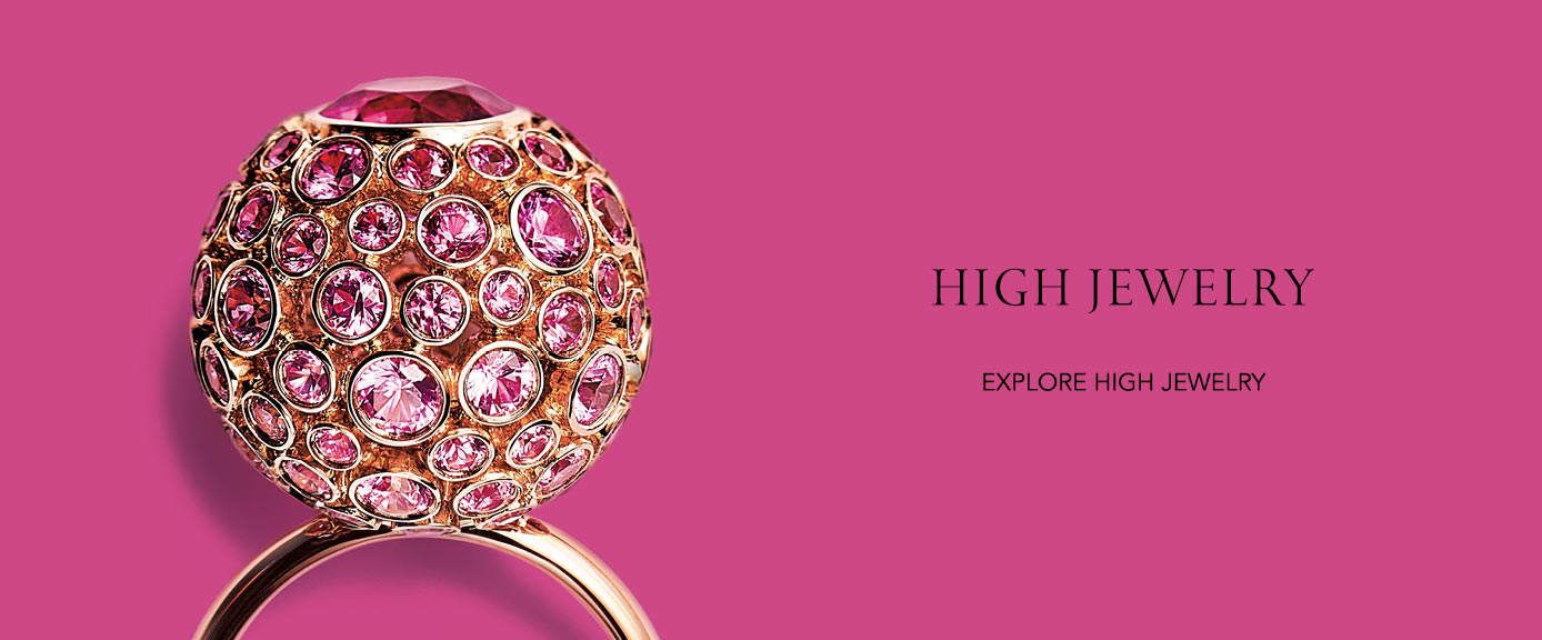 Tiffany Bow | Tiffany, Holiday jewelry and Diamond