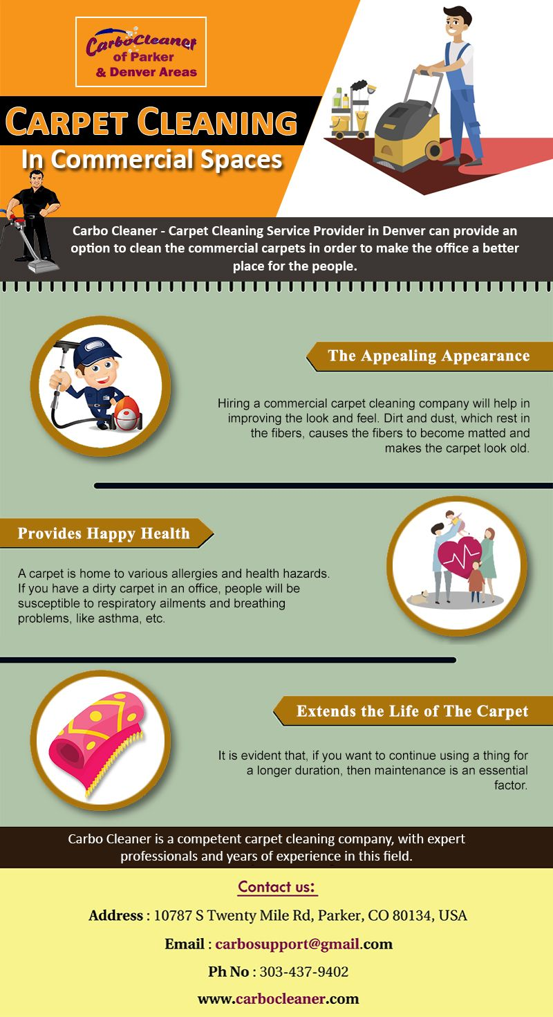 Commercial Carpet Cleaning Services Denver In 2020 With Images How To Clean Carpet Commercial Carpet Cleaning Carpet Cleaning Company
