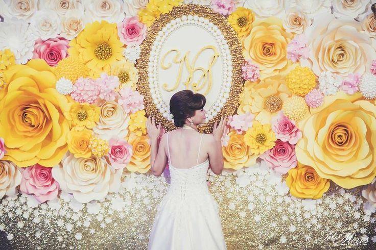 Pin by Centophobe on Wall Paper & Wall Art | Pinterest | Wedding ...