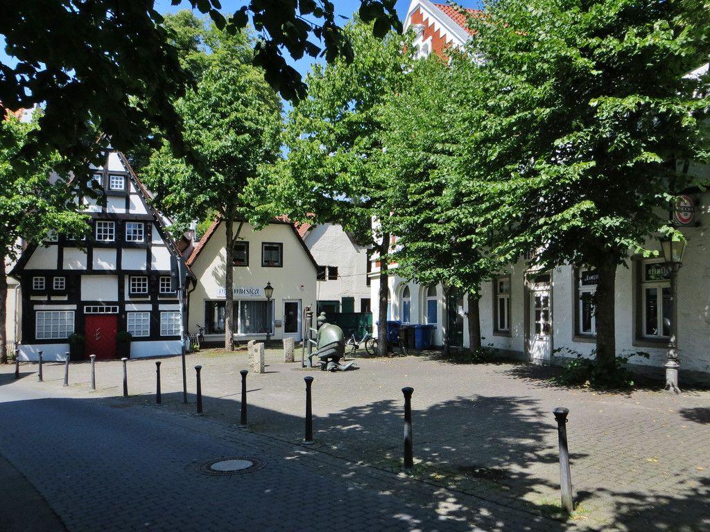 Pin Von Tante Abigail Auf Osnabruck Osnabruck Stadt Land Stadt