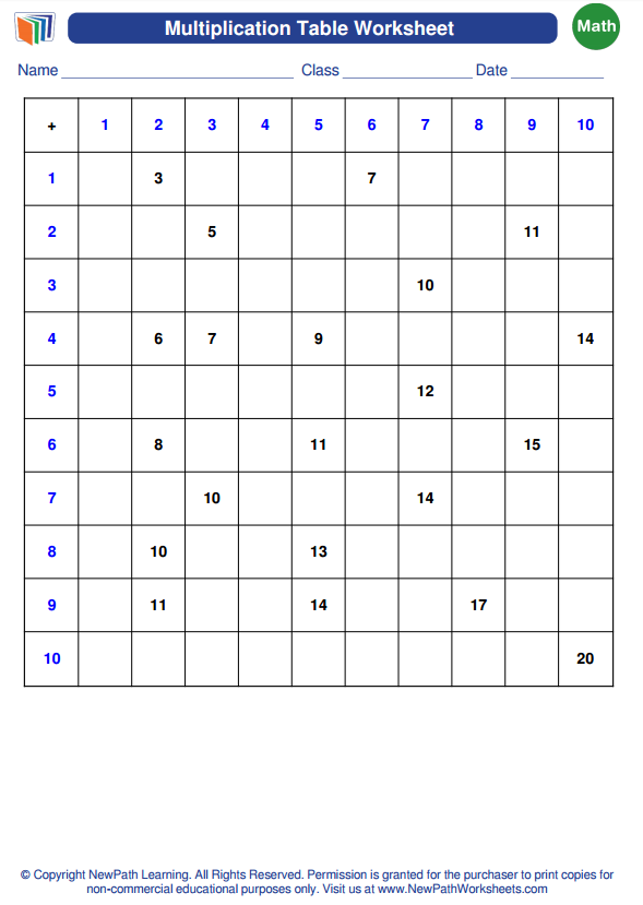 please take a look at our free math worksheet generator about  please take a look at our free math worksheet generator about