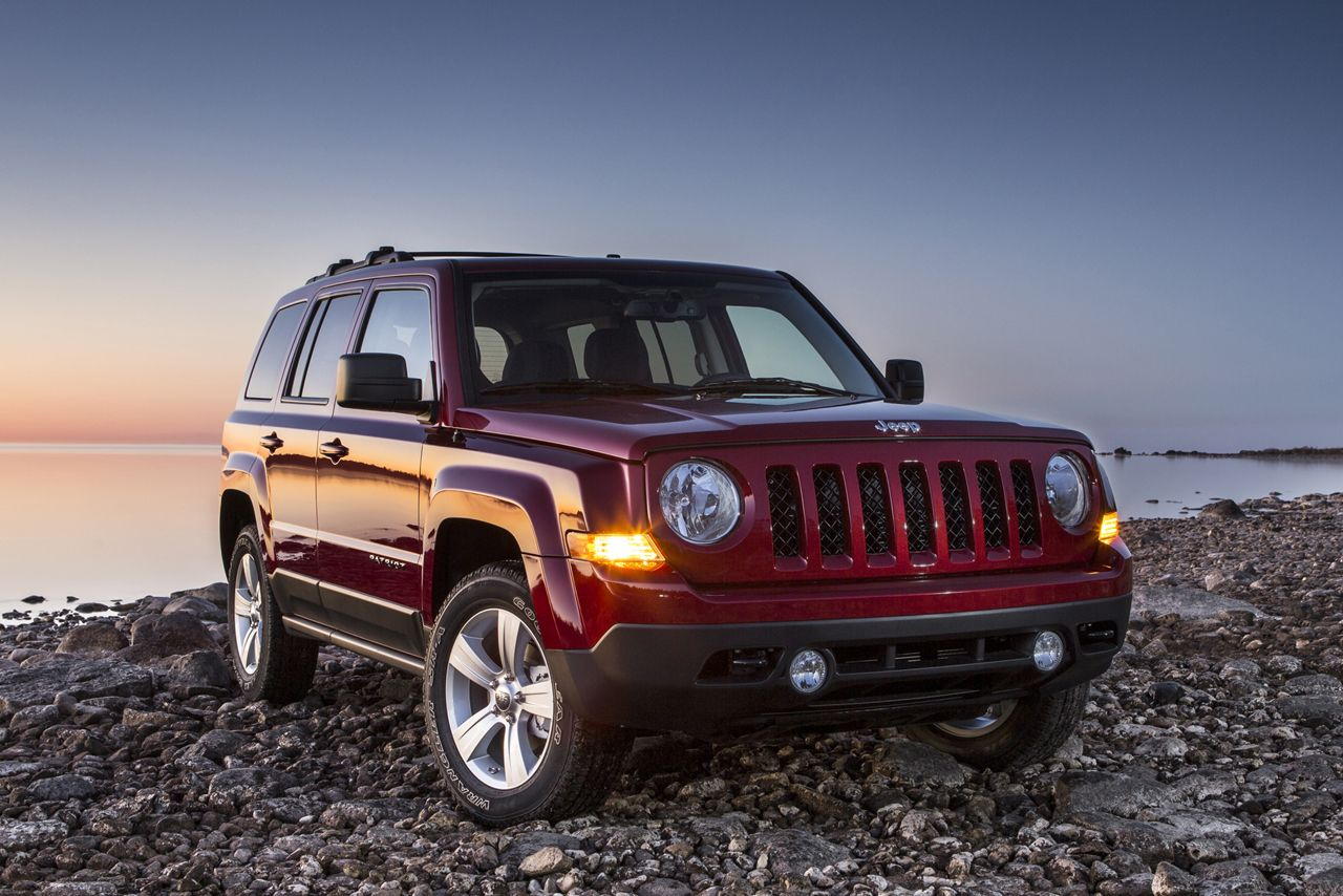 Jeep Patriot 2013 Pictures 2 Jeep patriot, 2014 jeep