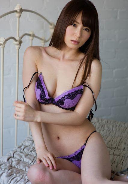 japanes sexy