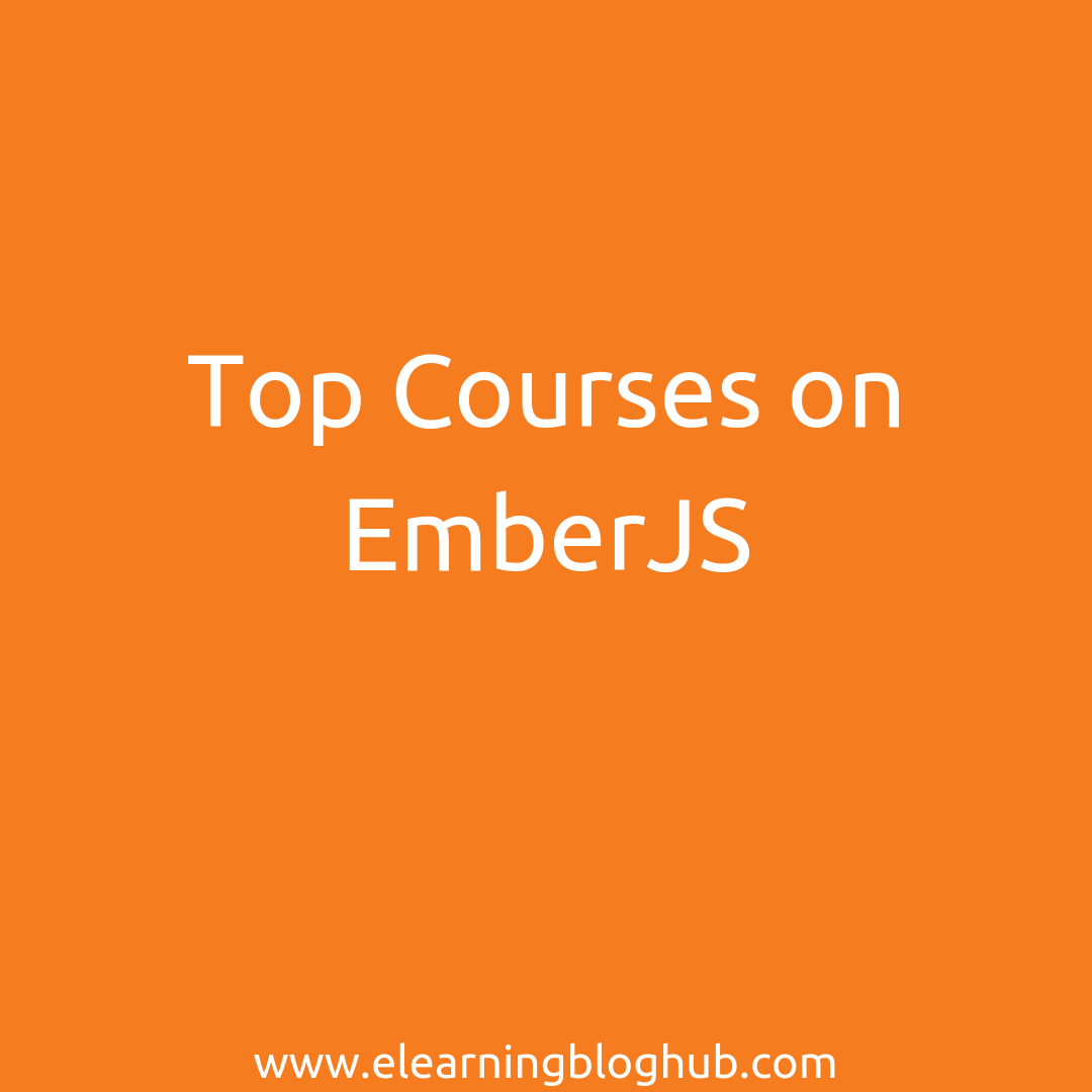 Pin On Programming Courses