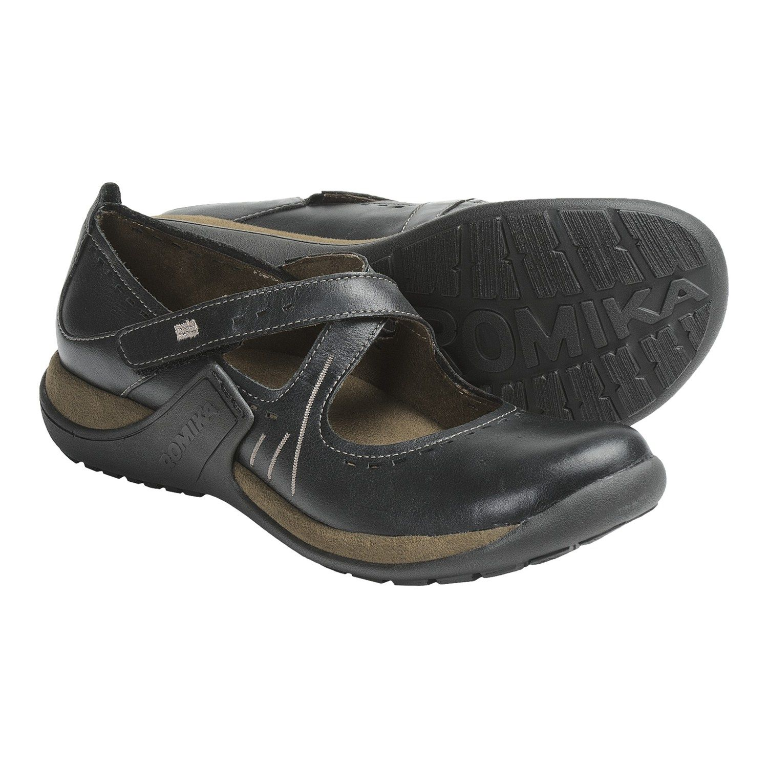 Imported From Abroad Dansko Clogs Size 40 9.5 10 Brown Sateen Slip On Comfort Nursing Attractive Designs; Clothing, Shoes & Accessories