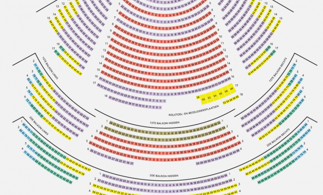 Surprising Seating Chart For The Metropolitan Opera Nyc Seating Chart For The Metropolitan Opera Nyc Metropolitan Opera Seat Metropolitan Opera Seat View Opera