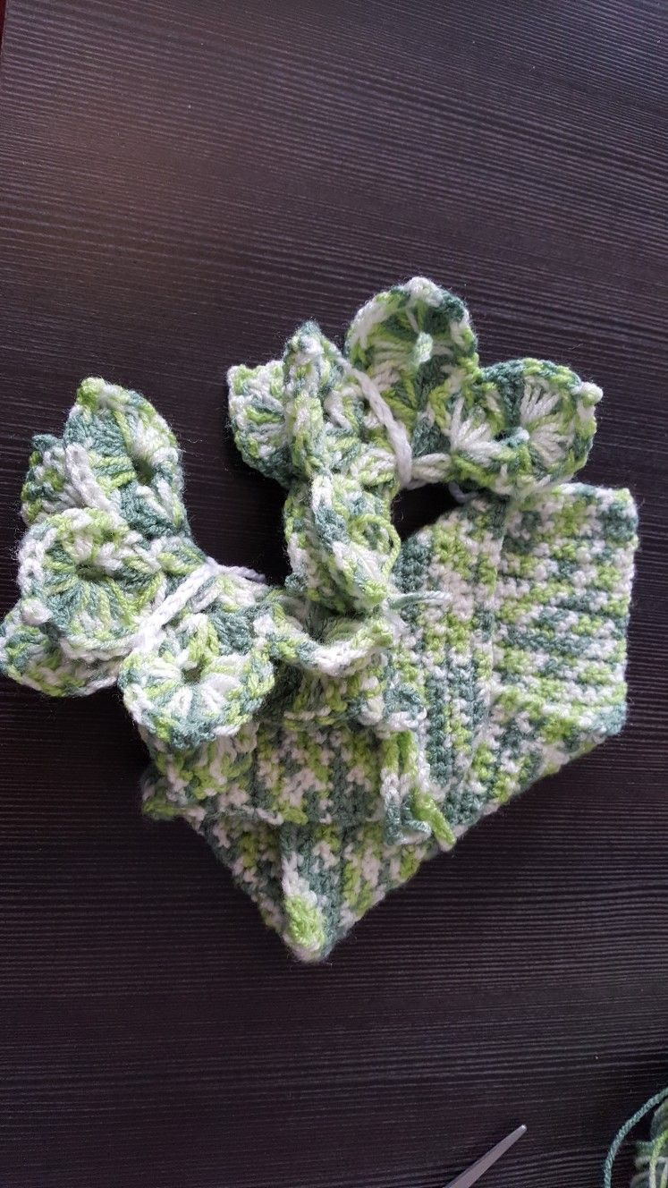 Einschlag decke für Schmetterlings-kinder | Häkeln - crochet ...