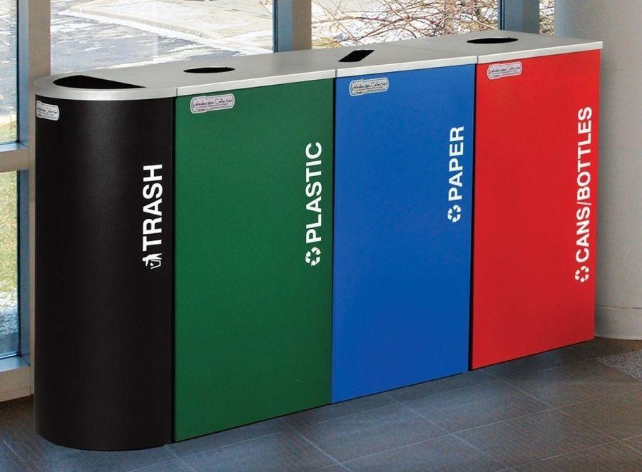 public trash can google trash can pinterest trash bins bin bin and commercial design. Black Bedroom Furniture Sets. Home Design Ideas