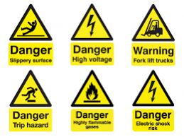 Image Result For Workshop Safety Symbols Global Safety Health And Safety Safety