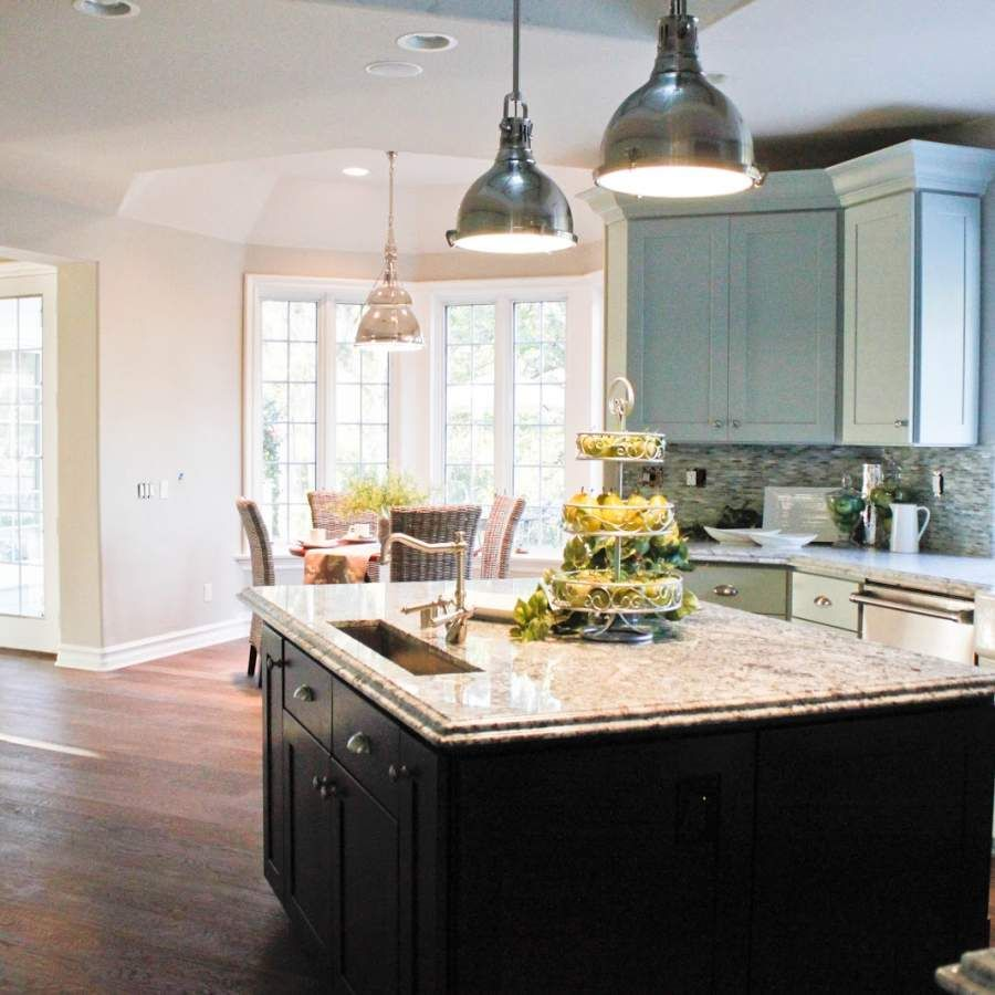 short hairstyles great pendant lights for kitchen islands kitchen ...