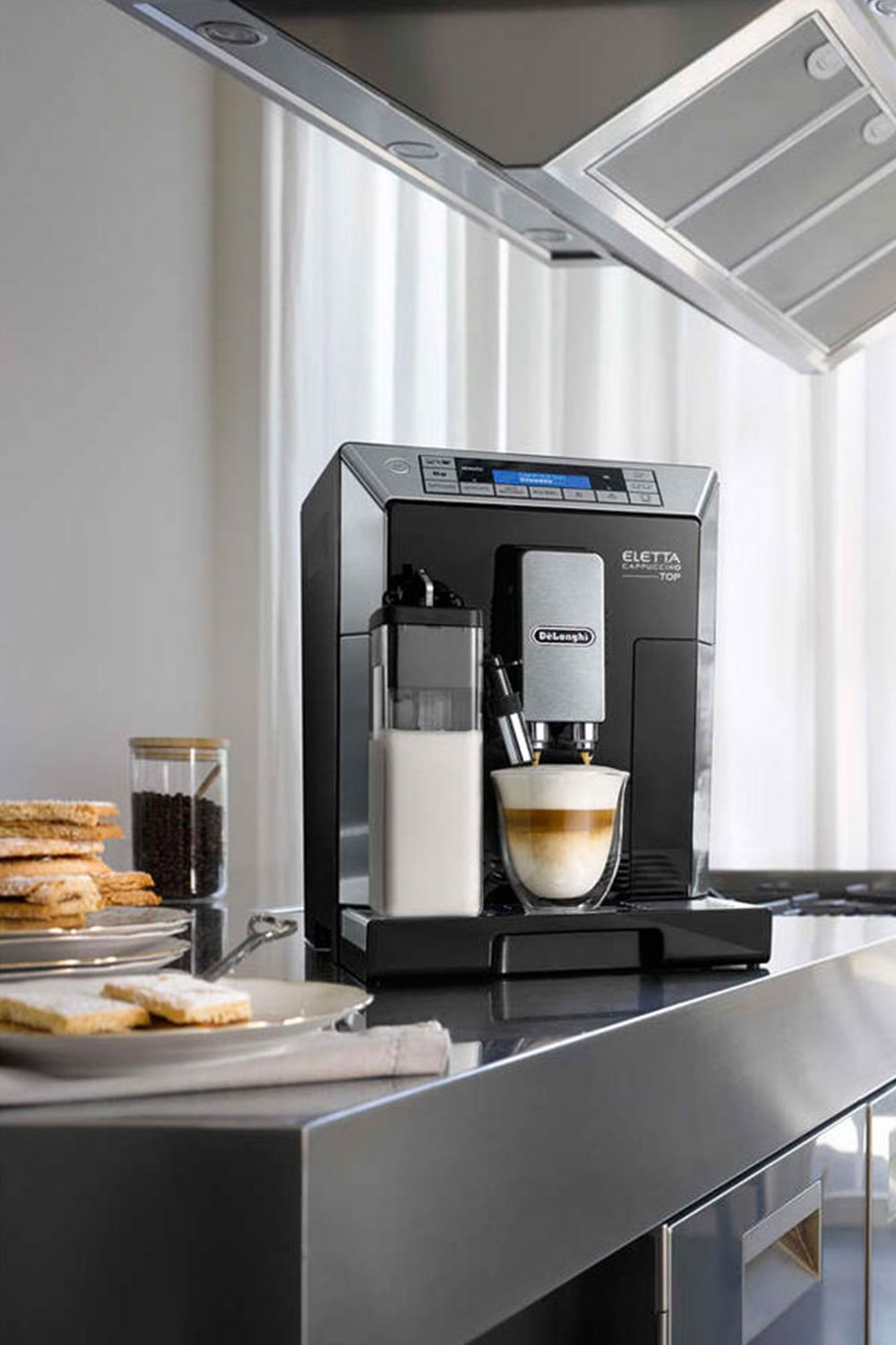 How To Make Your Own Espresso (With images) Home