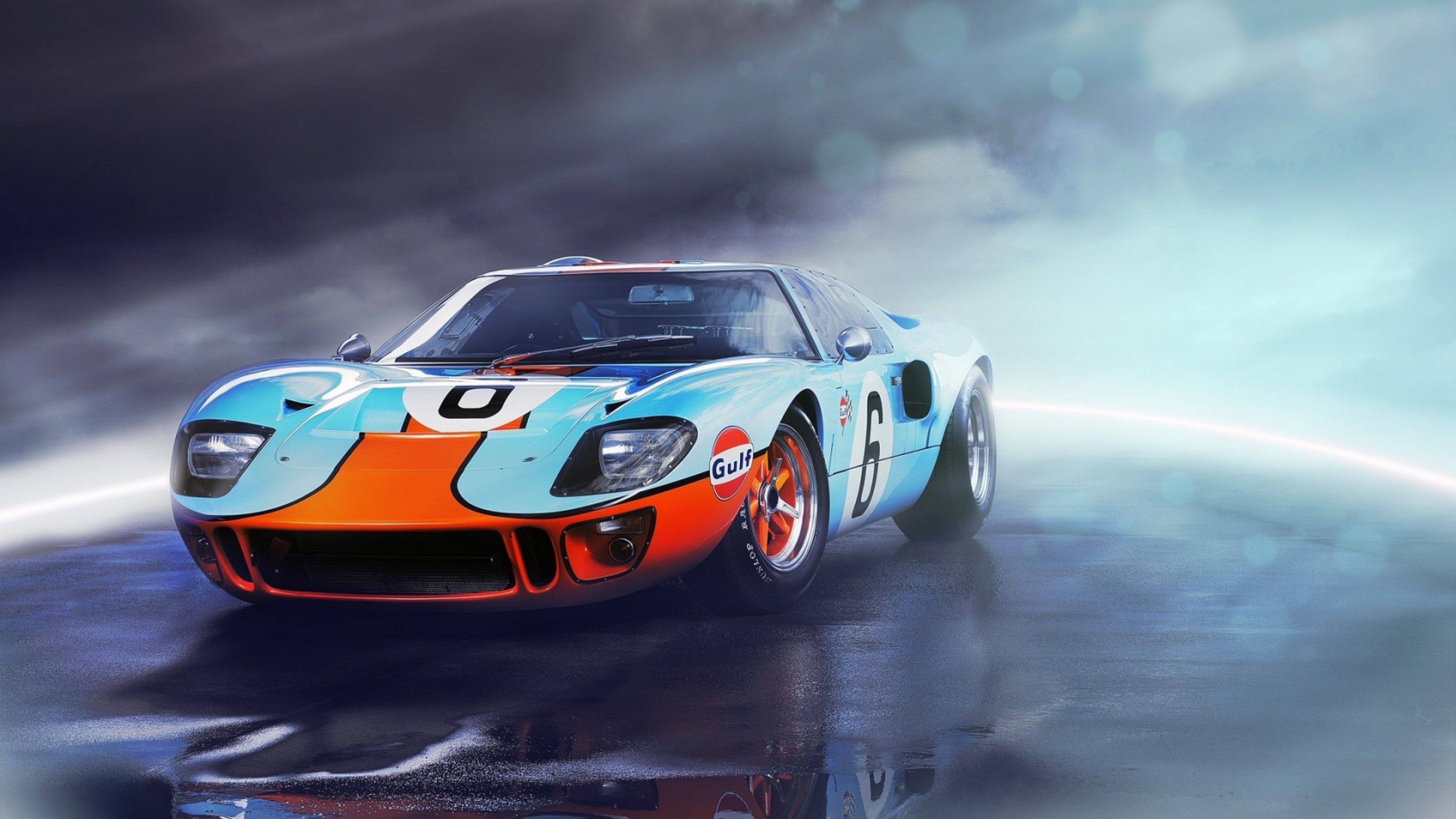 Free Images Ford Wallpaper Hd Car Wallpapers Ford Gt Ford Gt40