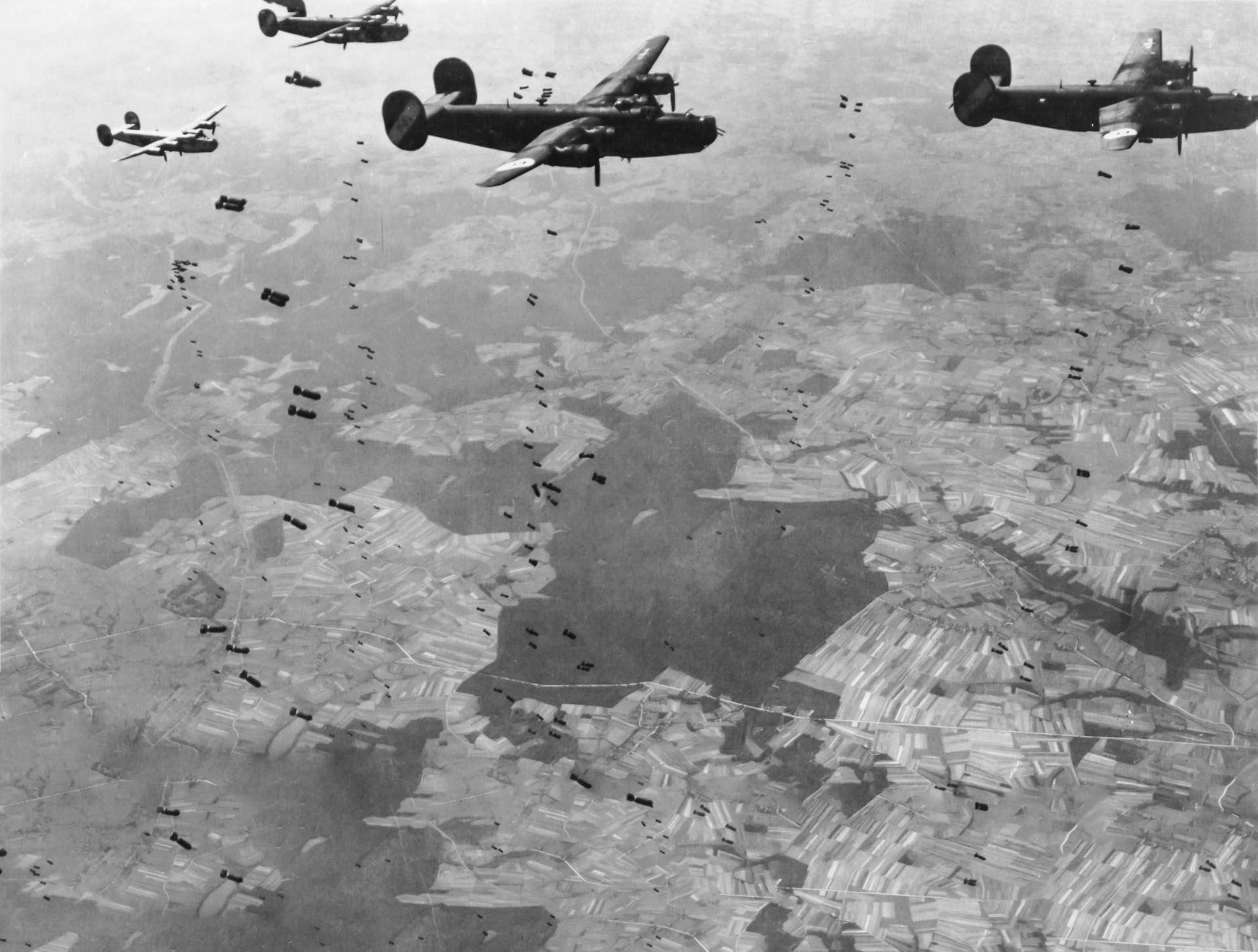 791st Bombardment Squadron
