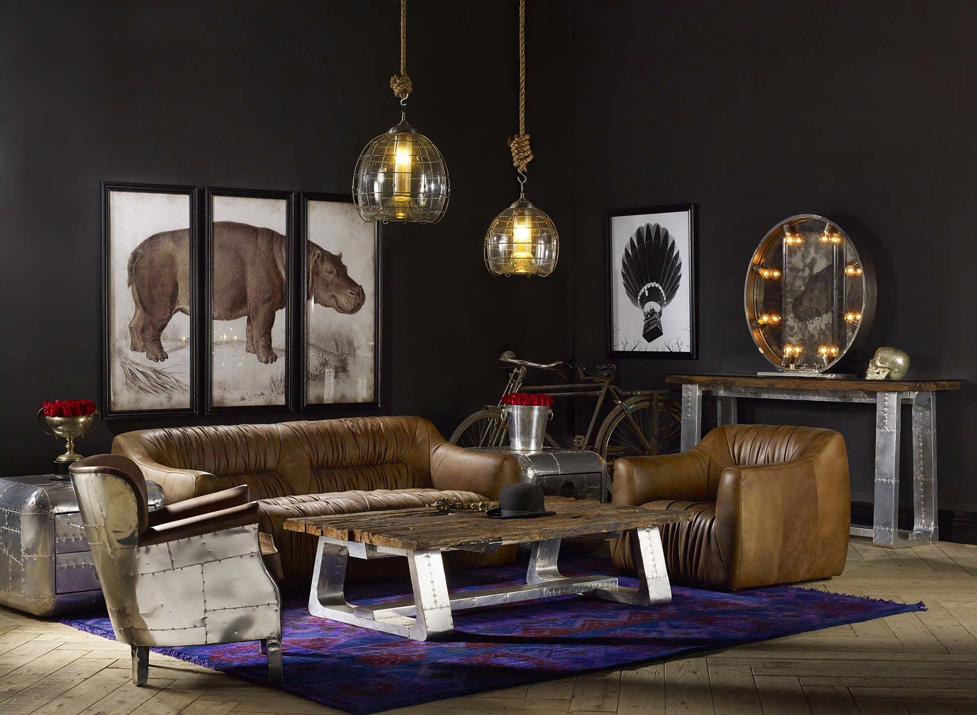 Adventurer ruffed living timothyoulton usa en products themes also furniture collection rh pinterest
