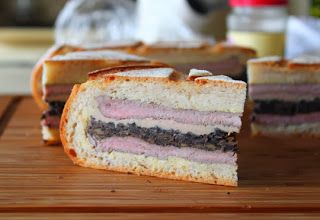 Food wishes video recipes the shooters sandwich tally ho indeed explore tally ho book and more food wishes video recipes forumfinder Image collections