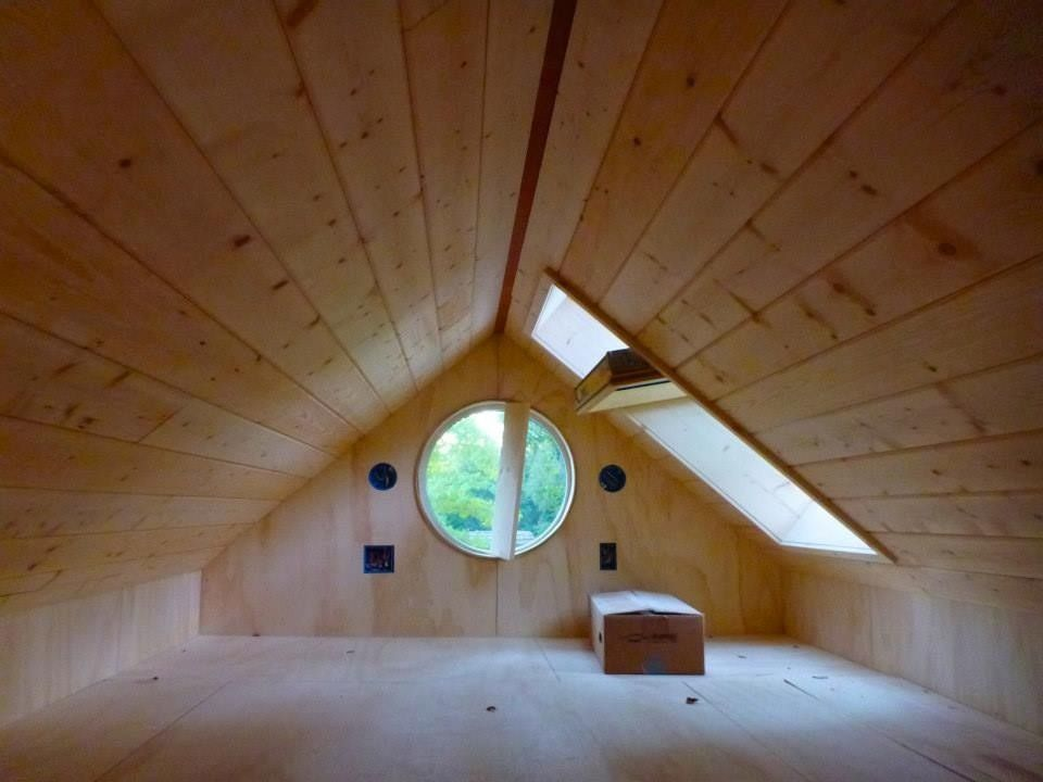 smallhomeideas:  Congratulations to Vina Lustado! http://www.solhausdesign.com/ Via Sol Haus Design's Facebook page https://m.facebook.com/solhausdesign