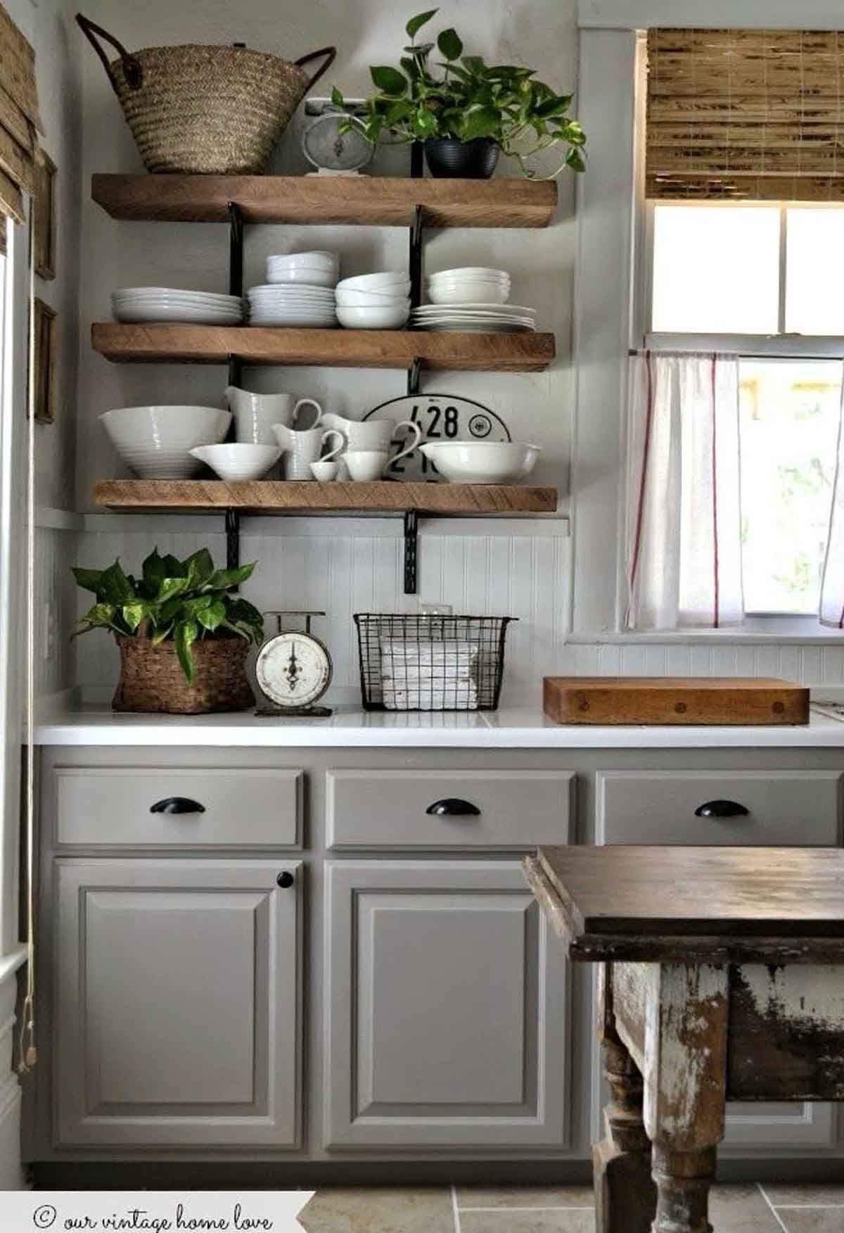 Pin By Tarja Makela On Birchwood In 2020 Kitchen Cabinets Makeover New Kitchen Cabinets Kitchen Renovation