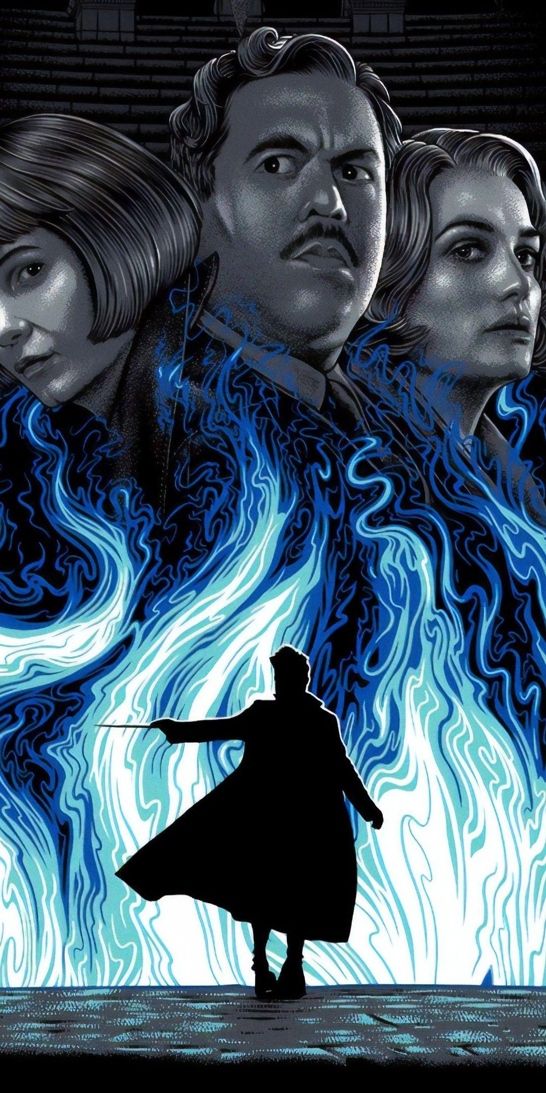 Eddie Redmayne Fantastic Beasts The Crimes Of Grindelwald