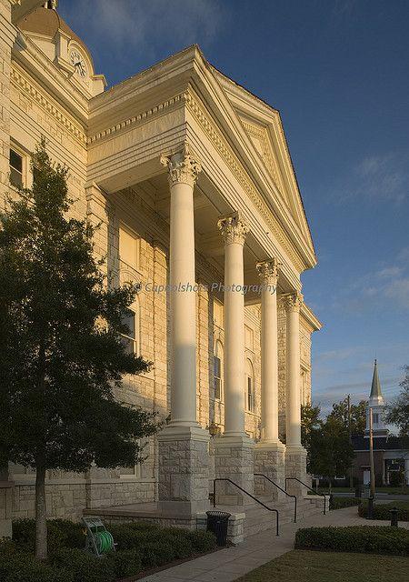Shelby County Courthouse Columbiana Al Vacation Memories Columbiana Sweet Home Alabama