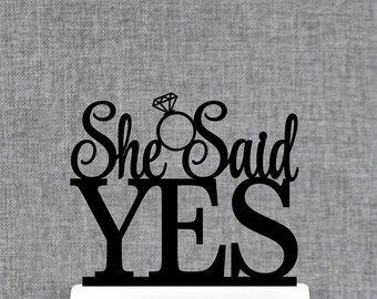 BRAD PAISLEY - SHE SAID YES LYRICS