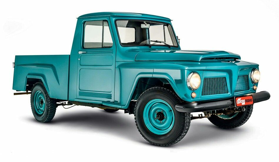 Pin De Michael Fife Em Cars Vans And Trucks Is Classic History Carros E Caminhoes Jeep Willys Jeep