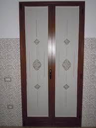 Risultati immagini per tende lino e uncinetto per cucina | window ...