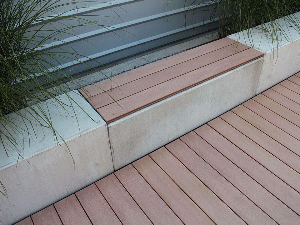 tipps sowie bildsch ne ideen und beispiele zur terrassengestaltung gardens outdoor. Black Bedroom Furniture Sets. Home Design Ideas