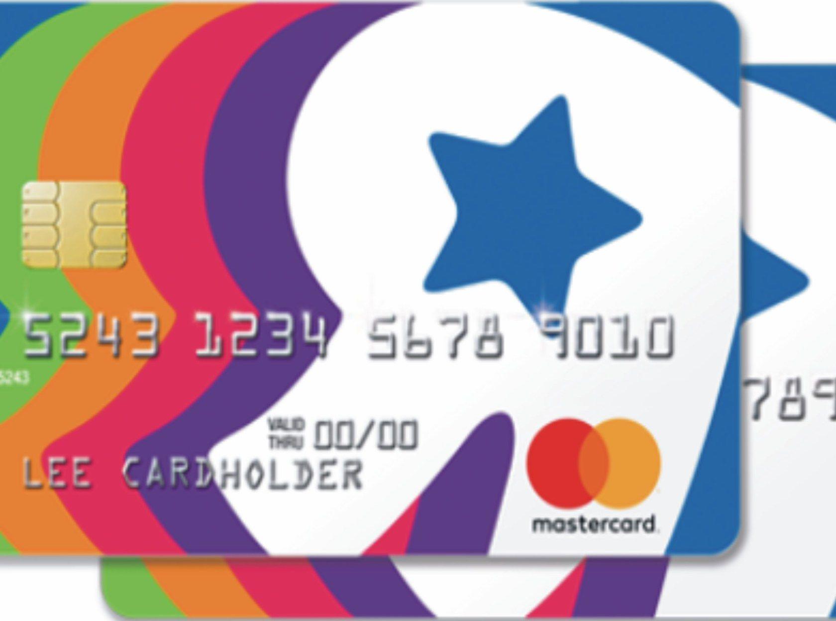 Babies r us credit card credit card application credit