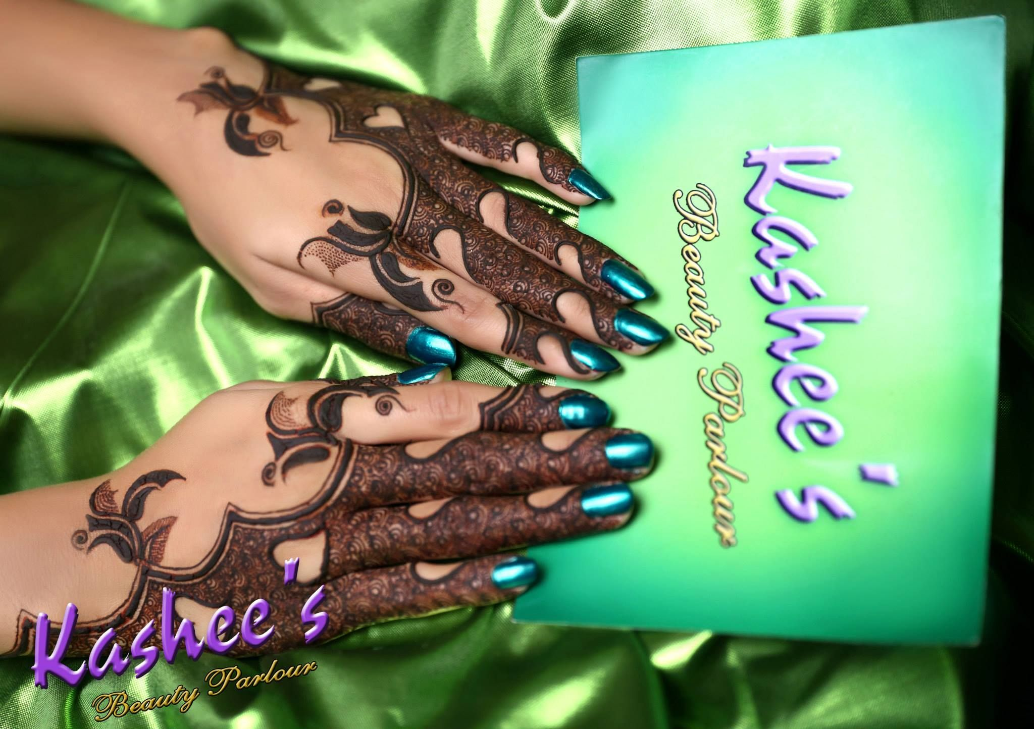 Stylish Mehndi Designs Collection 2020 2021 By Kashee Artist Salon Mehndi Designs Stylish Mehndi Kashees Mehndi