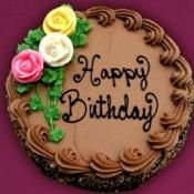 best birthday cake delivery in new york washington kansas or on birthday cake delivery to new york